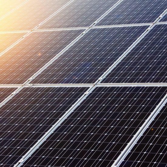 instalaciones-solares-3 (2)